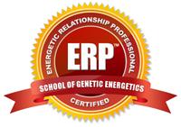 ERP cert seal 200x200
