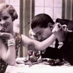 5 Date Night Ideas For Couples Who Love To Cook